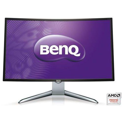 LED BenQ EX3200R