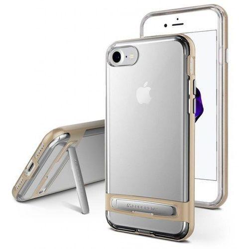 Mercury Dream iPhone X (złoty)