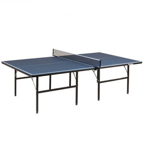 Stół do tenisa  balis - kolor niebieski wyprodukowany przez Insportline