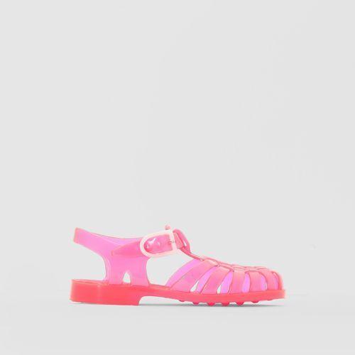 Dziecięce sandały dla dziewczynki marki R édition