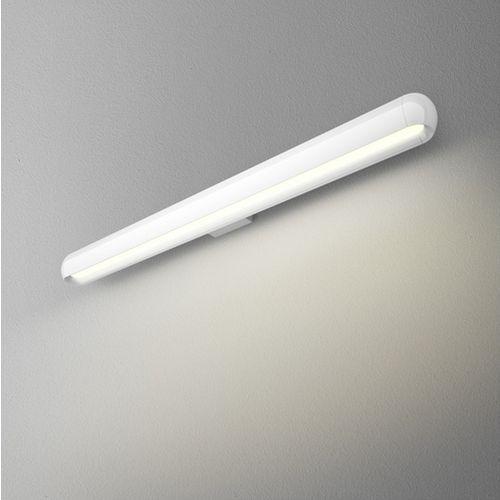 Kinkiet equilibra direct led - aquaform - sprawdź kupon rabatowy w koszyku marki Aqform