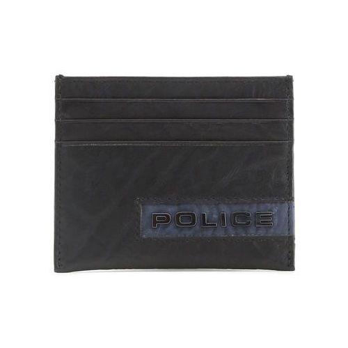 Police Portfel męski - pt308257-20