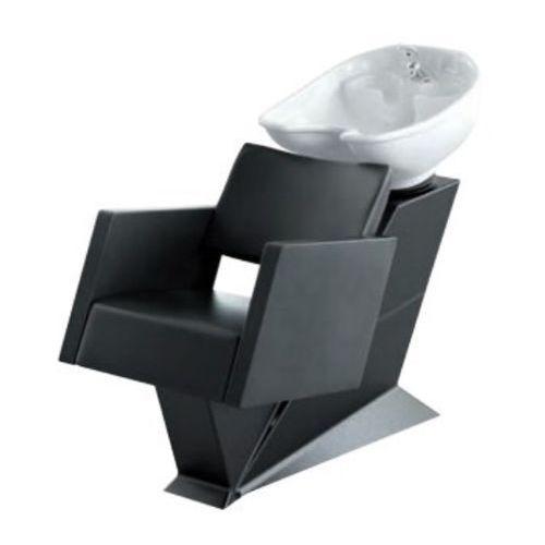 Myjnia fryzjerska  kubik qr / diva tech w 48h marki Panda