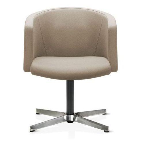 Krzesło in access lounge lu 217 marki Bejot