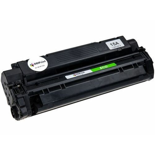 Toner 15A - C7115A do HP LaserJet 1000w, 1005w, 1200, 3330, 3380 - Eco 3K - Zamiennik