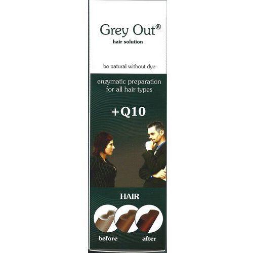 3x grey out odsiwiacz do włosów 125ml marki Ovimex
