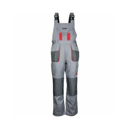 Spodnie robocze bh3so-l (rozmiar l/52) marki Dedra