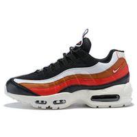 air max 95 multicolor, Nike
