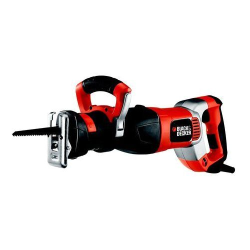 Black&Decker RS1050EK