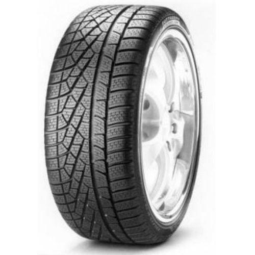 Pirelli SottoZero 3 245/35 R19 93 W