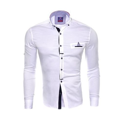 b346a26f0372e4 Koszule męskie Rozmiar: M, ceny, opinie, sklepy (str. 1 ...