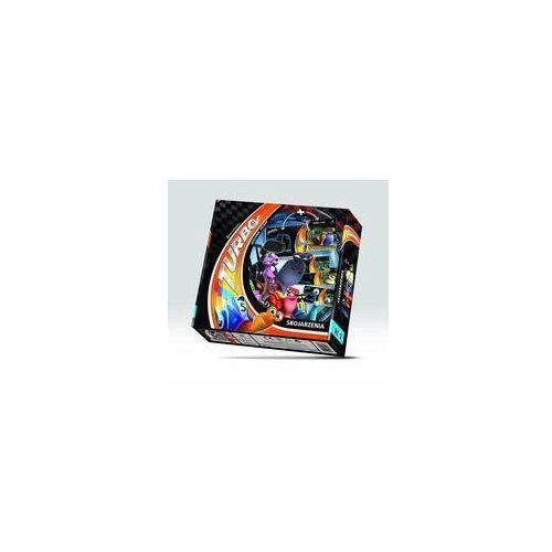OKAZJA - Skojarzenia Turbo (5901838000437)