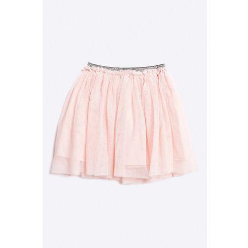 Name it - Spódnica dziecięca 104-152 cm - sprawdź w wybranym sklepie