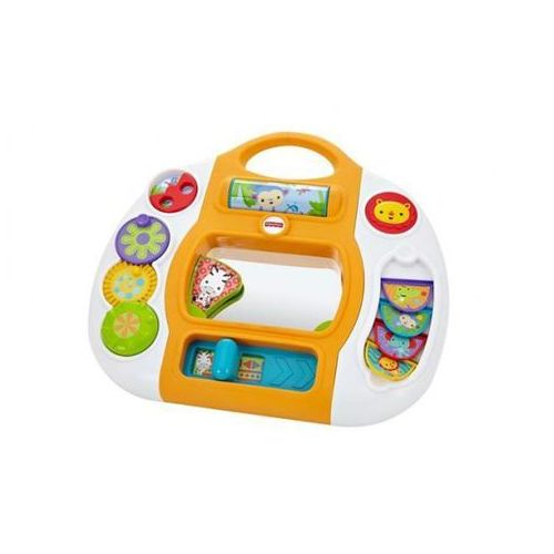 Mattel Fisher price panel do zabawy