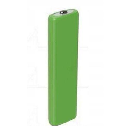 Bateria hf-a1u nh-10wm nh-14wm rp-bp62 14m ad-n55bt marki Gp