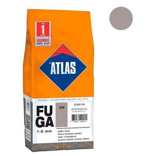 Fuga Atlas 2 kg (5905400274639)