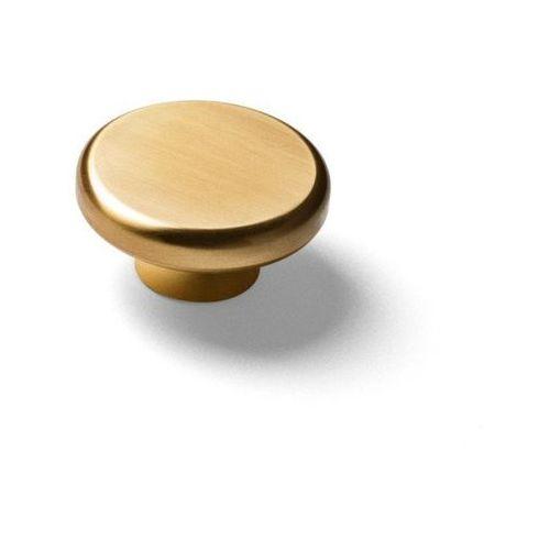 Menu - wieszak knobs - 2 szt - brązowy - brązowy