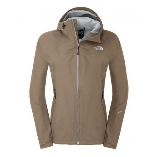 The north face Kurtka stratos jacket women