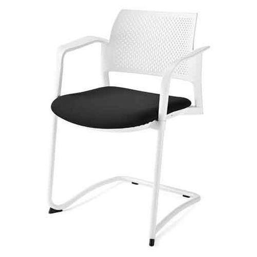 Bejot Krzesło kyos ky 230 1n
