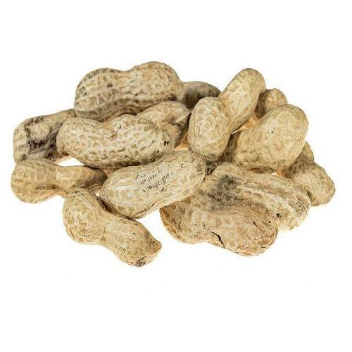 Badapak Orzechy ziemne surowe nie prażone (fistaszki) 5 kg