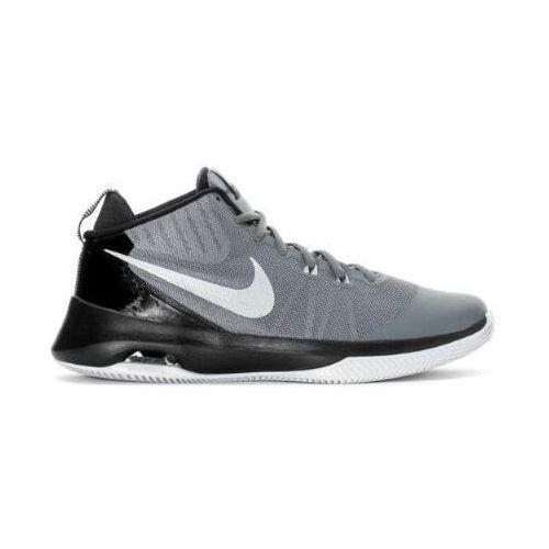 Buty Nike Air Versitile - 852431-010 - Cool Grey