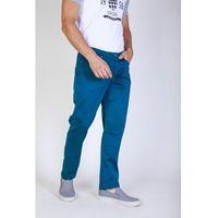 Spodnie męskie -j1551t813-1m-63 marki Jaggy