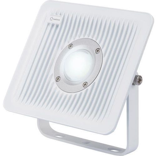 Reflektor LED Renkforce 1361116, 1, LED wbudowany na stałe, 2100 lm, 5700 K, IP65