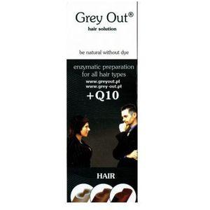 Grey Out + koenzym Q10 - 125ml (8588004000018)