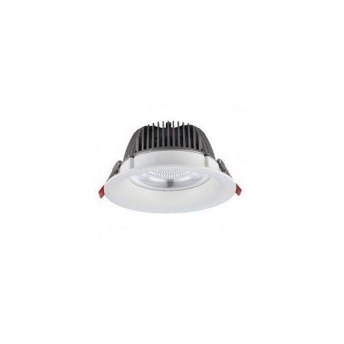 DOWNLIGHT DW4 OPRAWA DO ZABUDOWY LED DW4-38W-840 OXYLED, 68 / DW4-38W-840