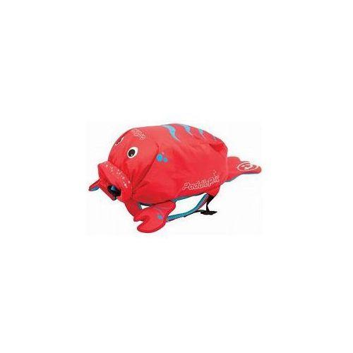 Plecak wodoodporny PaddlePak Trunki (homar Pinch)