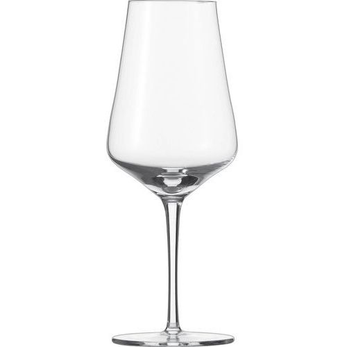 Schott zwiesel Fine kieliszek | 486 ml