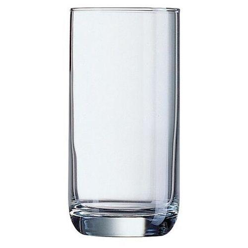 Arcoroc Szklanka | różne wymiary | 190-350ml | elisa