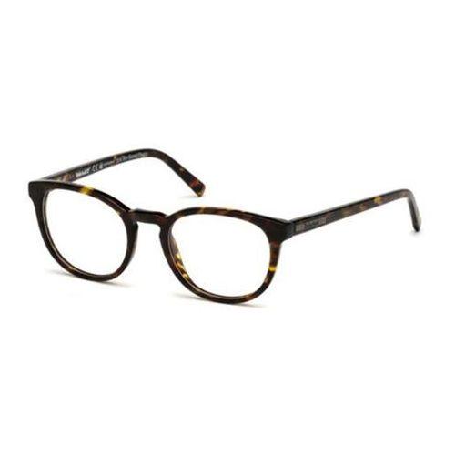 Okulary Korekcyjne Timberland TB1579 052
