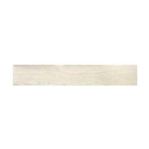 Gres szkliwiony CANDLEWOOD BLANCO 19.5 x 119.5 EUROCERAMIKA (8435361903707)