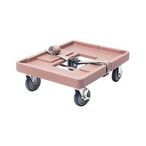 Cambro Wózek do termosów upc/upcs400
