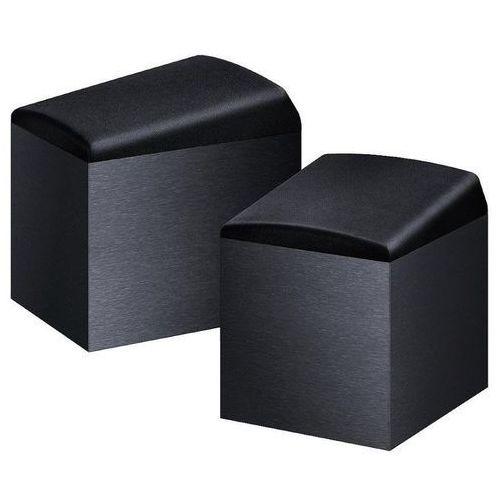 Kolumny głośnikowe ONKYO SKH-410 Czarny