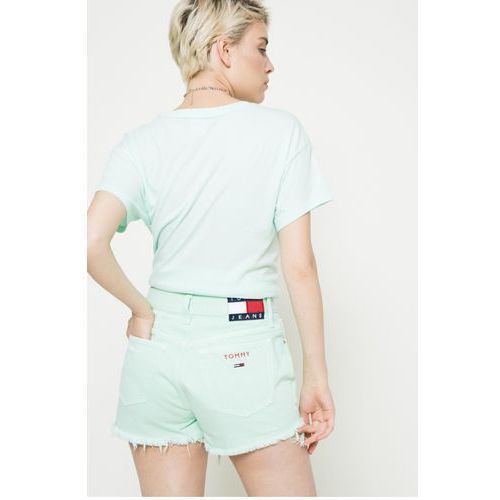 - szorty tommy jeans 90s marki Hilfiger denim