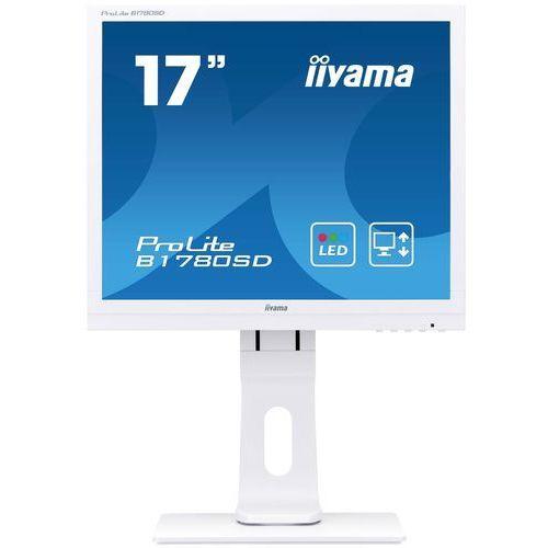 LED Iiyama B1780SD