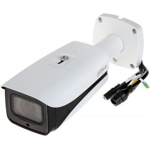 Dahua Kamera wandaloodporna ip ipc-hfw5631e-z5e-0735 - 6.3 mpx 7... 35 mm - motozoom