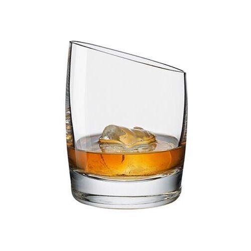 Szklanka do whisky Eva Solo