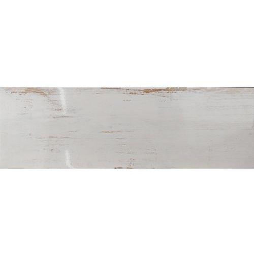 VILLAGE WHITE 20×60 GAT II