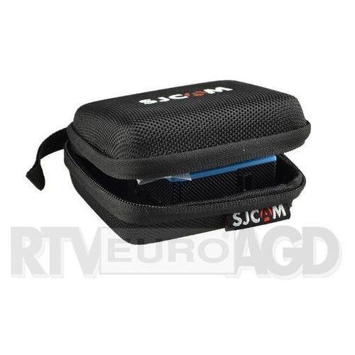 SJCAM Etui do SJ4000/SJ5000 (rozmiar S) - produkt w magazynie - szybka wysyłka! (5902729070119)