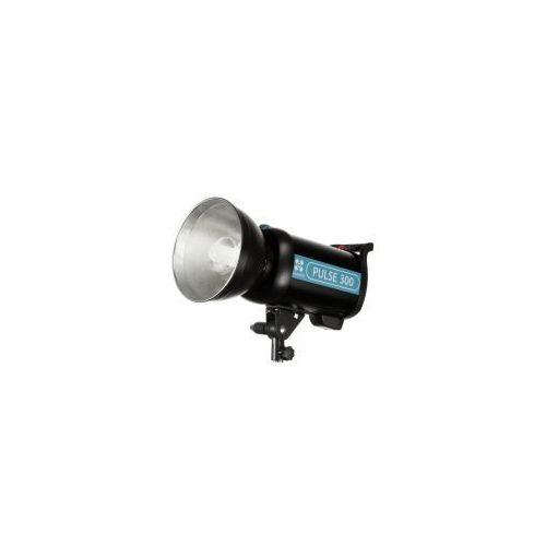 Lampa błyskowa Quadralite Pulse 300, Q-PULSE300
