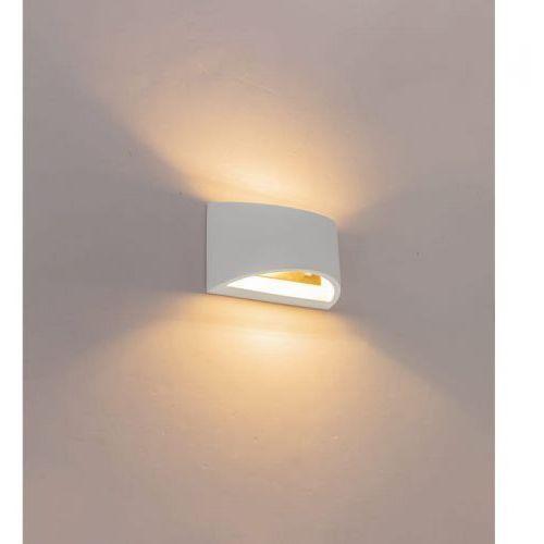 Christine Kinkiet Globo Lighting 55010W6