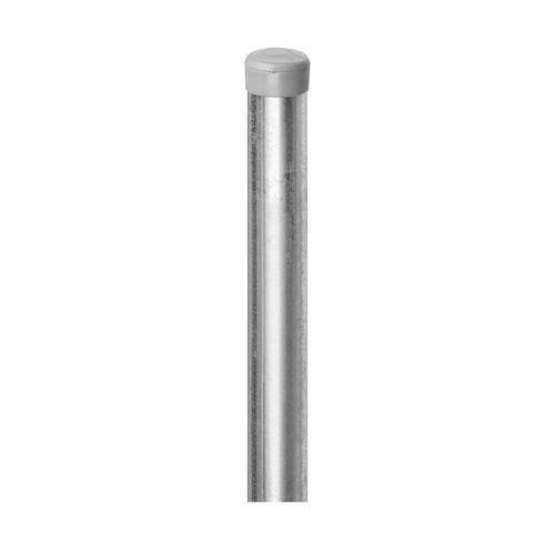 Słupek ogrodzeniowy do siatki 4,2 x 200 cm ocynk ARCELOR MITTAL (5906554897781)