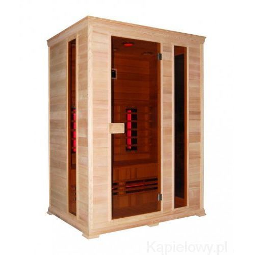 Sanotechnik Sauna  classico 2 d50540