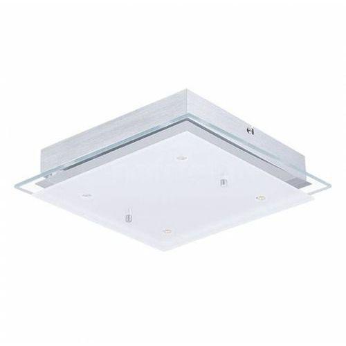 Eglo 94985 - led lampa sufitowa fres 2 4xled/5,4w/230v