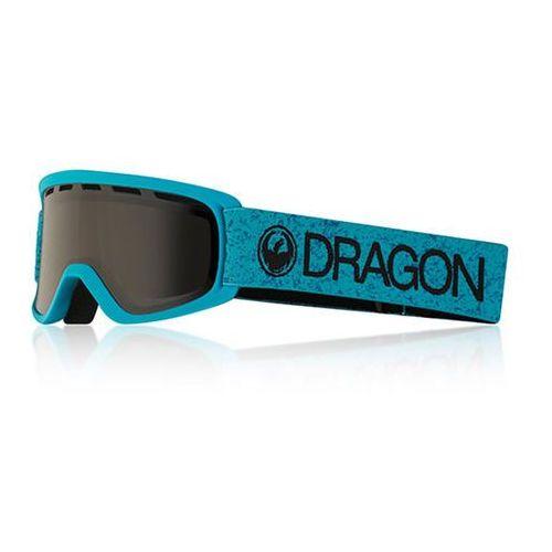 Gogle narciarskie dr lil d 6 kids 875 marki Dragon alliance