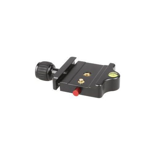 Sirui  mp-20 adapter