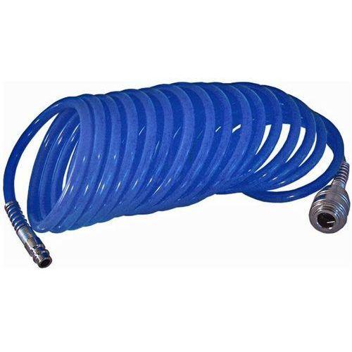 Przewód ciśnieniowy PANSAM A533082 spiralny (15 m) (5902628786470)